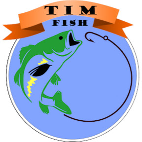 TIM FISH