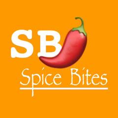 Spice Bites
