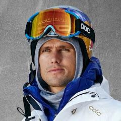 Jon Olsson