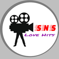 SNS Love Hits