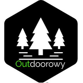 outdoorowy