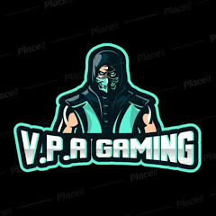 V.P.A. Gaming