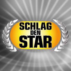 Schlag den Star
