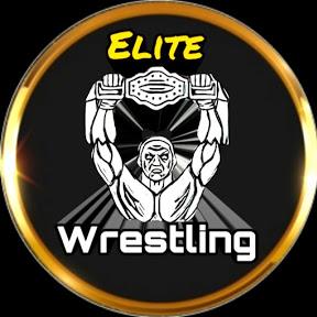 Elite Wrestling
