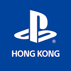 PlayStation HK
