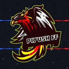 PIYUSH FREEFIRE