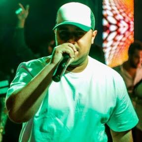 Perera DJ