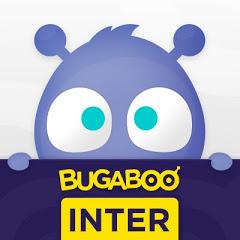 BUGABOO INTER