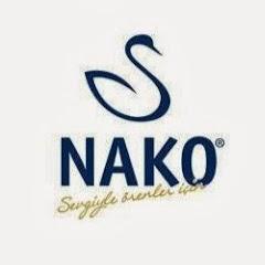 Nako İplikleri