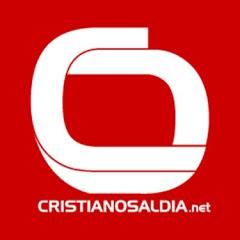 Cristianosaldia.net