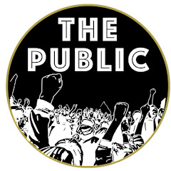 The Public India