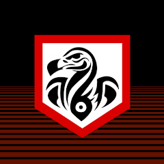 Coluna do Fla / Flamengo