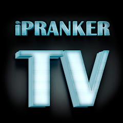 iPranker - лучшие пранки в стране