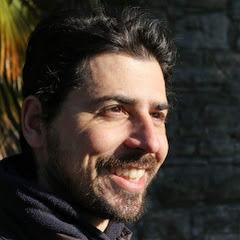 Henry Bugalho