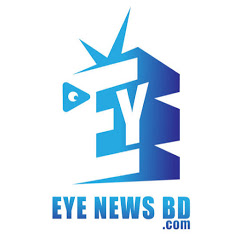 Eyenewsbd. com