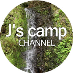 Jack Camp Channel