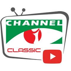 Channel i Classic