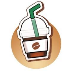 커피성애자