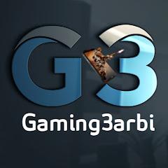 Gaming3arbi Live