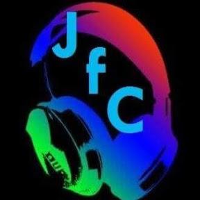 Jfc. Música del Recuerdo