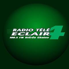Radio Tele Eclair