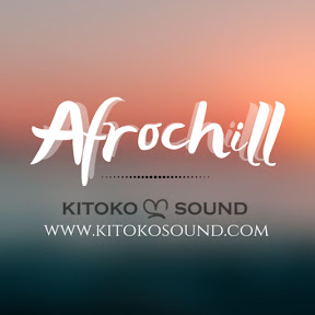 Afro Chill ღ
