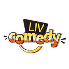 LIV Comedy