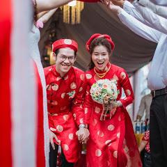 Đám Cưới Miệt Vườn / MIX WEDDING