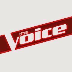 The Voice Season 7