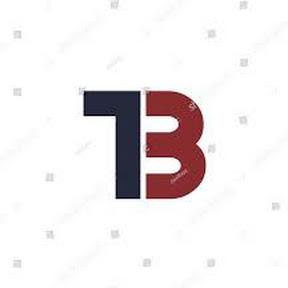 THE BHOJIWOOD -TB