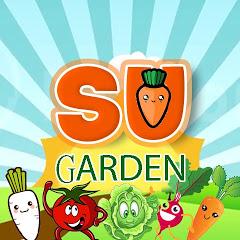 Su garden
