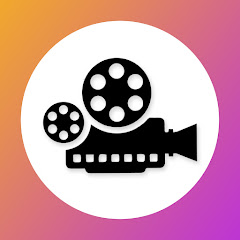 Movie Recaps