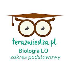 Biologia LO zakres podstawowy