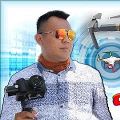 Drone Dwik