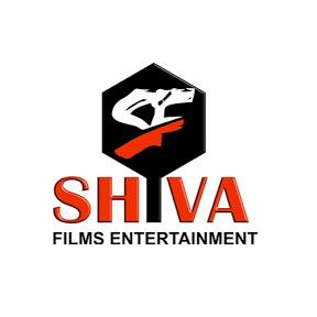 Shiva Films Entertainment