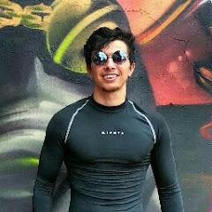 Ibrahim Latino