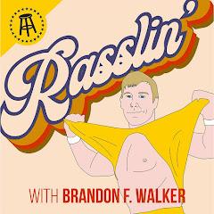 Barstool Rasslin'