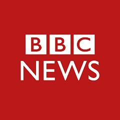 BBC News Indonesia