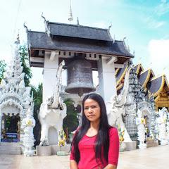Thai-Macrame Art