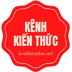 Kenh Kien Thuc
