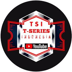 T-Series Indonesia