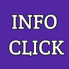 Info Click