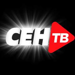 СЕН ТВ / Халық Арнасы