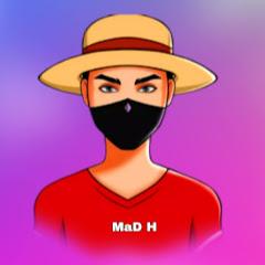 Mr. Mad H