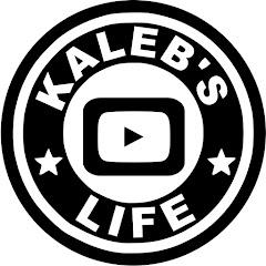 Kaleb's Life