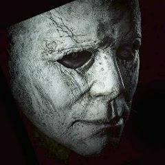 The creepy man