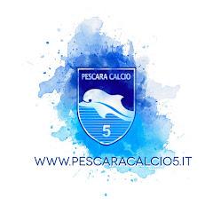 Pescara C5