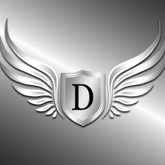 DIDKER Producer