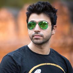 Kunal Malhotra - The Photography Blogger