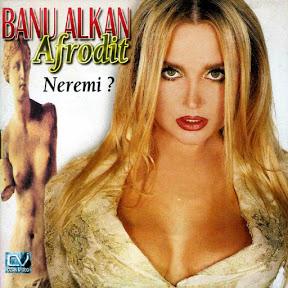 Banu Alkan - Topic